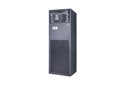 IN系列智能精密空调(5kW-20kW)