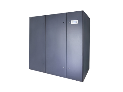 IN系列智能精密空调(26kW-100kW)